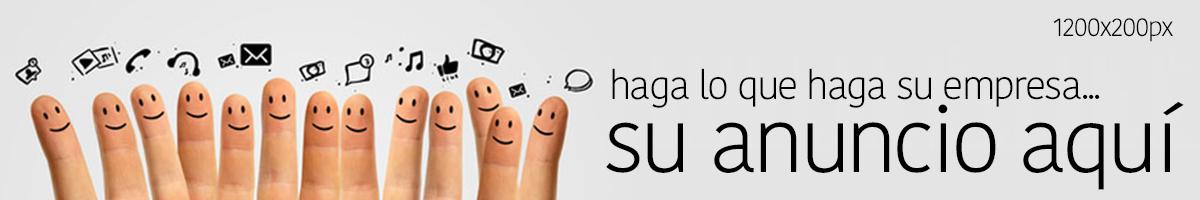 Anuncie su empresa en Pontevedra Digital