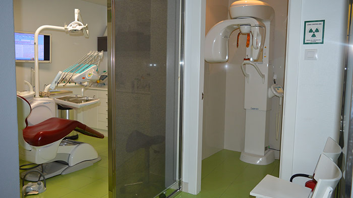 dentalmarcano_2_