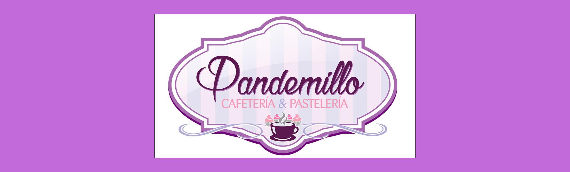 banner-PANDEMILLO