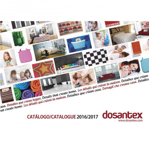 Publicidad Digital diseño maquetación impresión