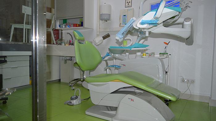 dentalmarcano_3_
