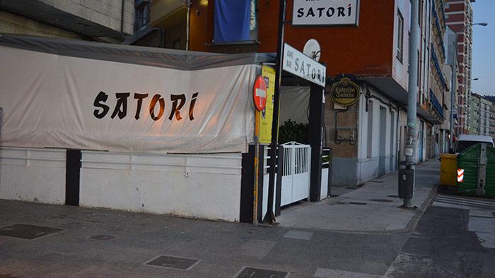 satori_3_