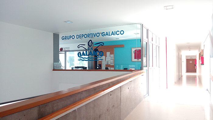 galico_5_2