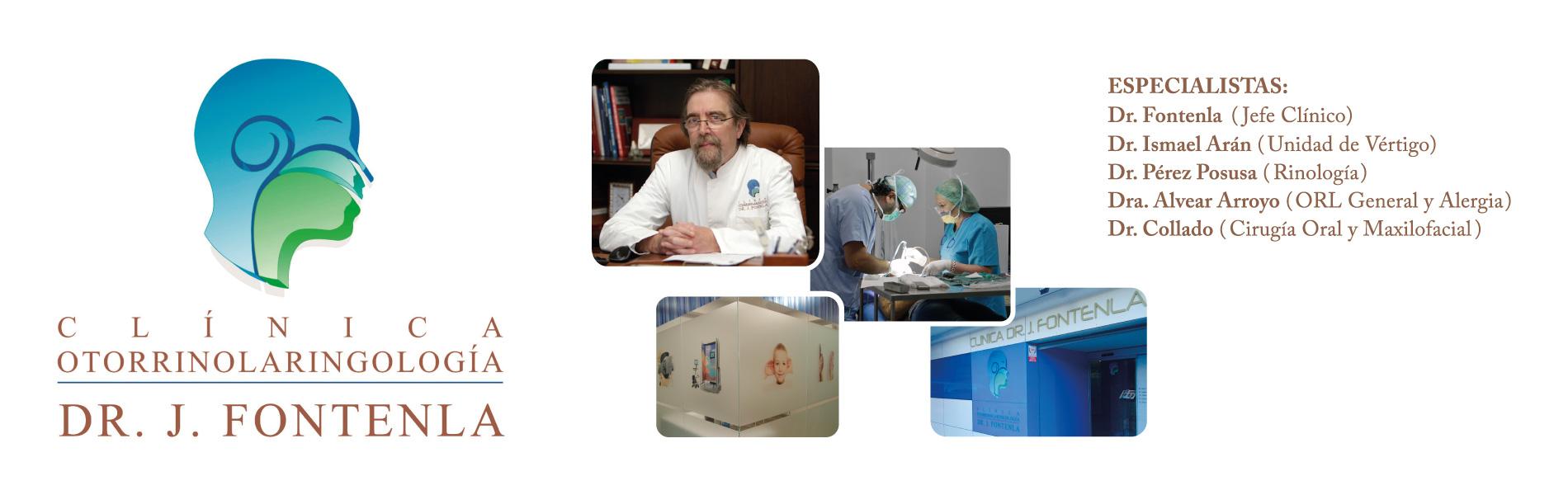 Clinica_Fontenla_Banner