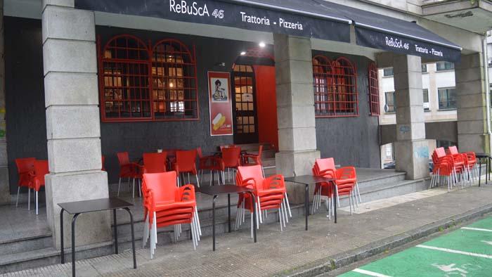 rebusca5web