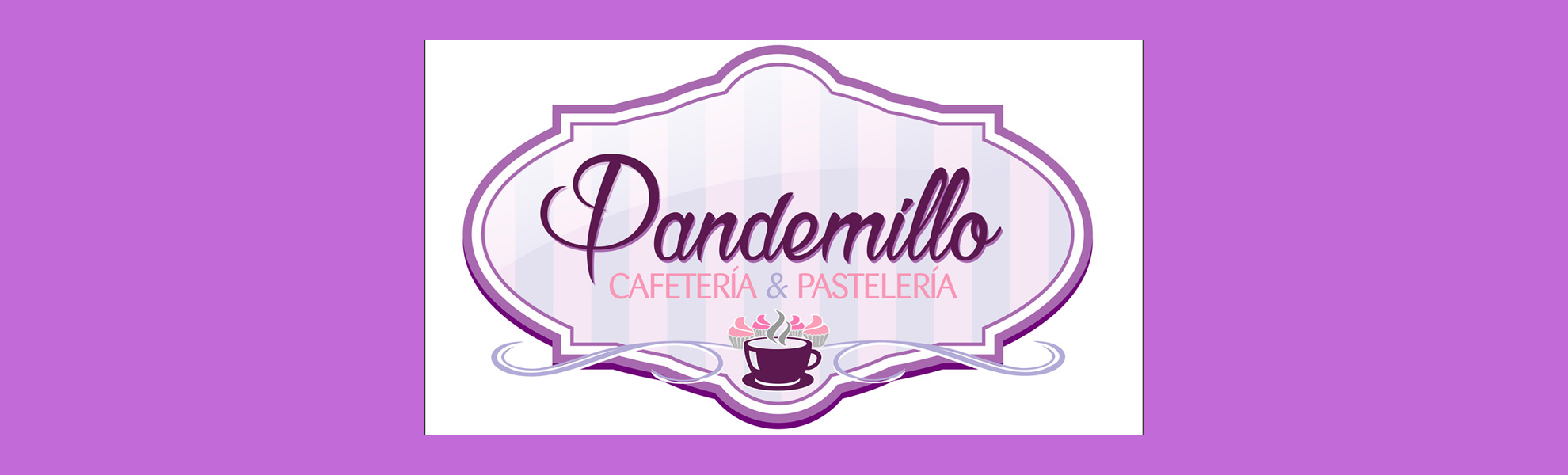 banner-PANDEMILLO