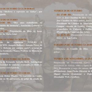 Folleto Memoria Histórica 2016-3-page-002