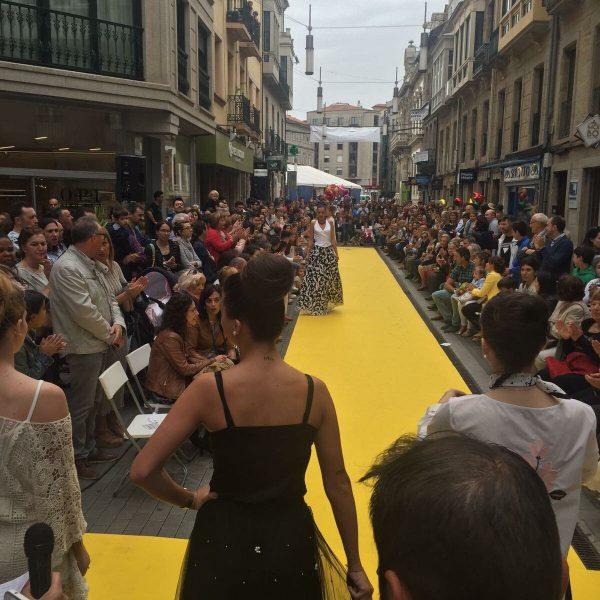 Pontevedra Digital publicidad
