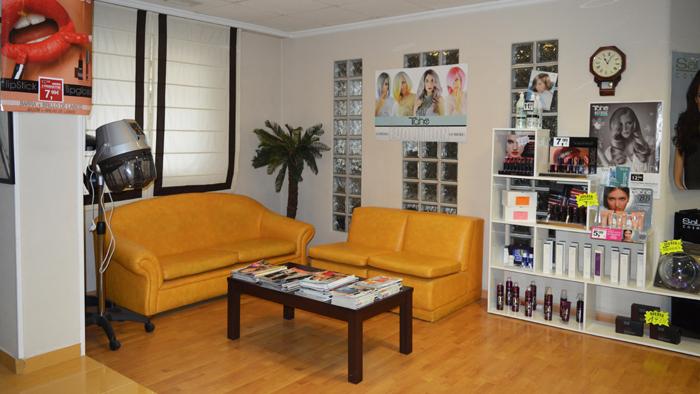 Belen-Oliveira-web2