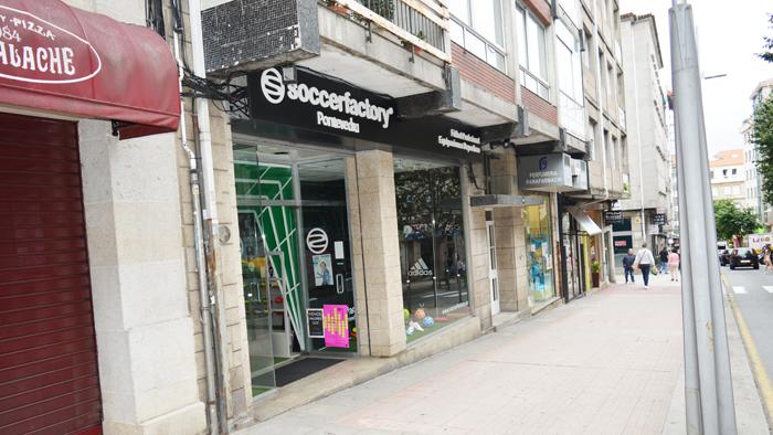 soccerfactorypontevedra1