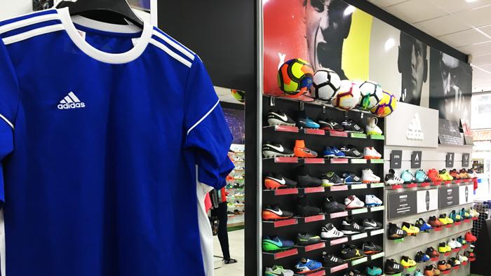 soccerfactorypontevedra2