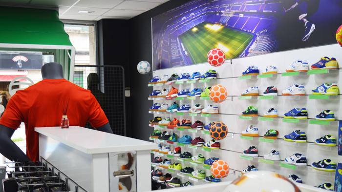 soccerfactorypontevedra4