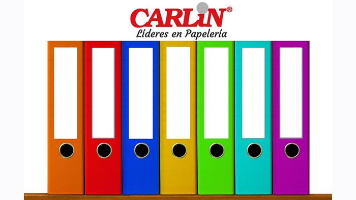 carlin5