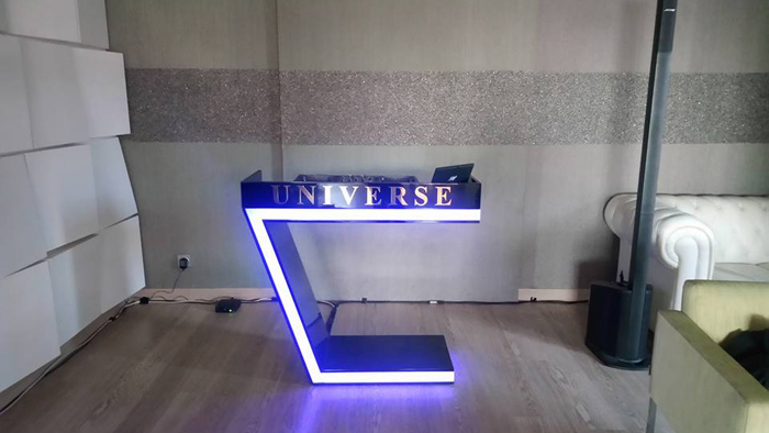 universe-web-3